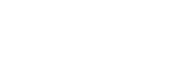 IKOMA KOGEN